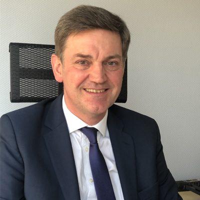 Franck-Devulder-cravatte