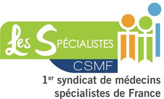 Les Spécialistes CSMF